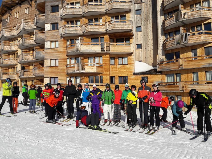 9999220ad0d441 Ski- und Snowboardclub Malsch e.V. - Aktuell